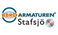 EBRO Partnerprofil