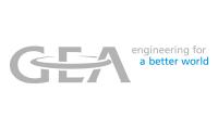 GEA Partnerprofil