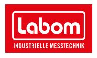 LABOM Partnerprofil