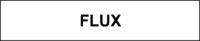 Flux (Pumpenpartner)