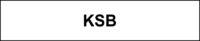 KSB (Pumpenpartner)