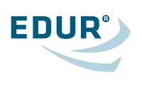 EDUR (Pumpen Top Partner)