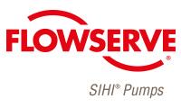 FLOWSERVE SIHI Partnerprofil