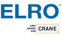 ELRO-CRANE Partnerprofil
