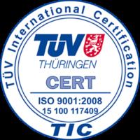 tuev_logo_300_transp