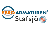 Ebro Stafsjö TOP Partner