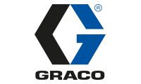 Graco TOP Partner