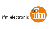ifm electronic TOP Partner