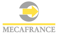 Mecafrance TOP Partner