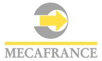 MECAFRANCE Partnerprofil