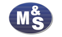 M&S TOP Partner