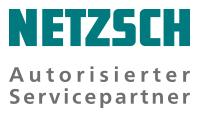 Netzsch TOP Partner