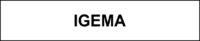 Igema