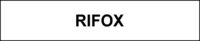 Rifox