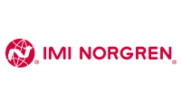 IMI Norgren TOP Partner