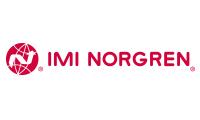 IMI NORGREN Partnerprofil