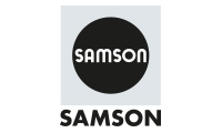 Samson TOP Partner
