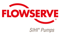 Flowserve SIHI (Pumpen Top Partner)