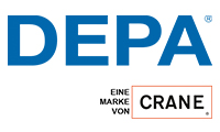 DEPA-CRANE TOP Partner