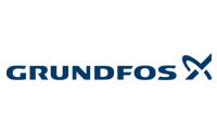 Grundfos TOP Partner
